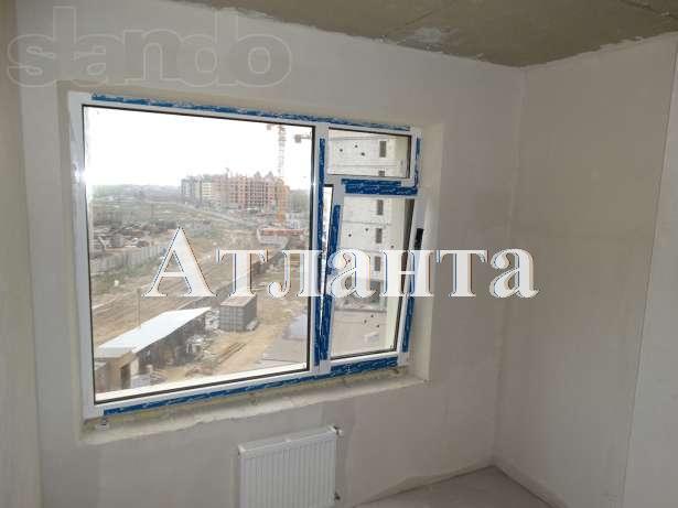 Продается 1-комнатная квартира на ул. Марсельская — 31 000 у.е. (фото №3)