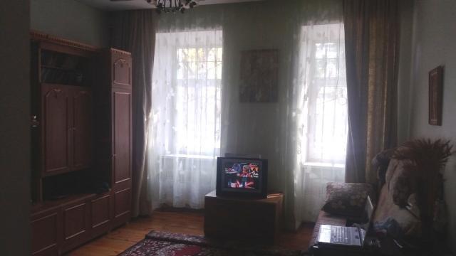Продается 3-комнатная квартира на ул. Ленинградская — 55 000 у.е. (фото №4)