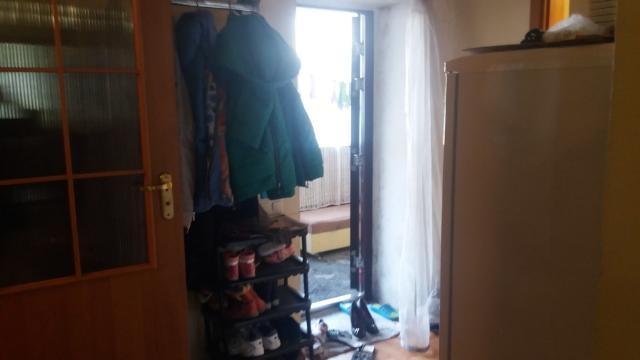 Продается 3-комнатная квартира на ул. Ленинградская — 55 000 у.е. (фото №8)