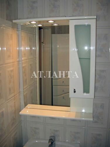 Продается 2-комнатная квартира на ул. Королева Ак. — 69 000 у.е. (фото №7)