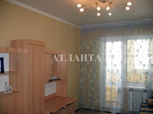 Продается 2-комнатная квартира на ул. Королева Ак. — 69 000 у.е. (фото №12)