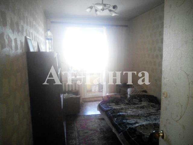 Продается 3-комнатная квартира на ул. Инглези (25 Чапаевской Див.) — 45 000 у.е. (фото №4)