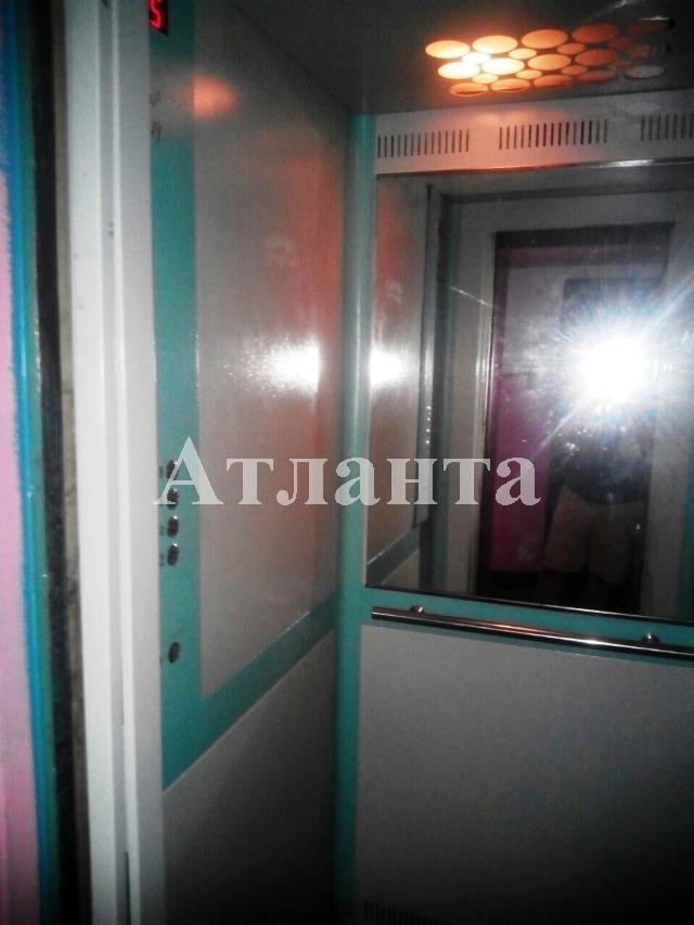 Продается 3-комнатная квартира на ул. Инглези (25 Чапаевской Див.) — 45 000 у.е. (фото №5)