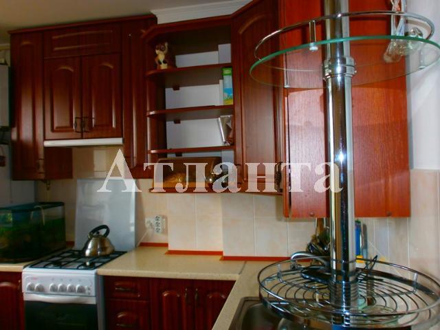 Продается 1-комнатная квартира на ул. Радужный М-Н — 37 000 у.е. (фото №5)