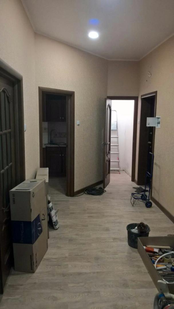 Продается 2-комнатная квартира на ул. Говорова Марш. — 85 000 у.е. (фото №4)