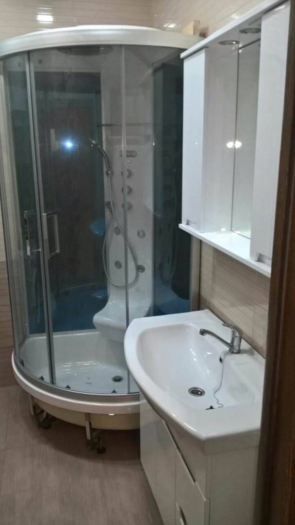 Продается 2-комнатная квартира на ул. Говорова Марш. — 85 000 у.е. (фото №8)