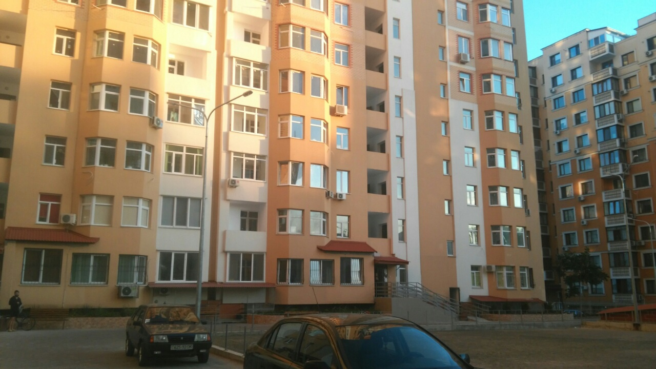 Продается 2-комнатная квартира на ул. Говорова Марш. — 85 000 у.е. (фото №11)