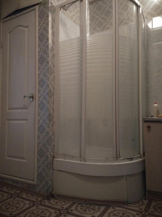Продается 1-комнатная квартира на ул. Черноморского Казачества — 25 500 у.е. (фото №4)