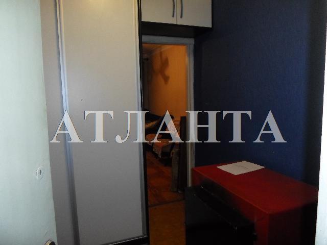 Продается 3-комнатная квартира на ул. Ицхака Рабина — 50 000 у.е. (фото №6)
