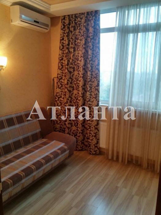 Продается 2-комнатная квартира на ул. Бреуса — 45 500 у.е. (фото №2)