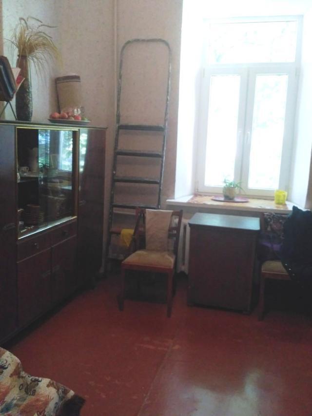 Продается 3-комнатная Квартира на ул. Жуковского — 60 000 у.е. (фото №3)
