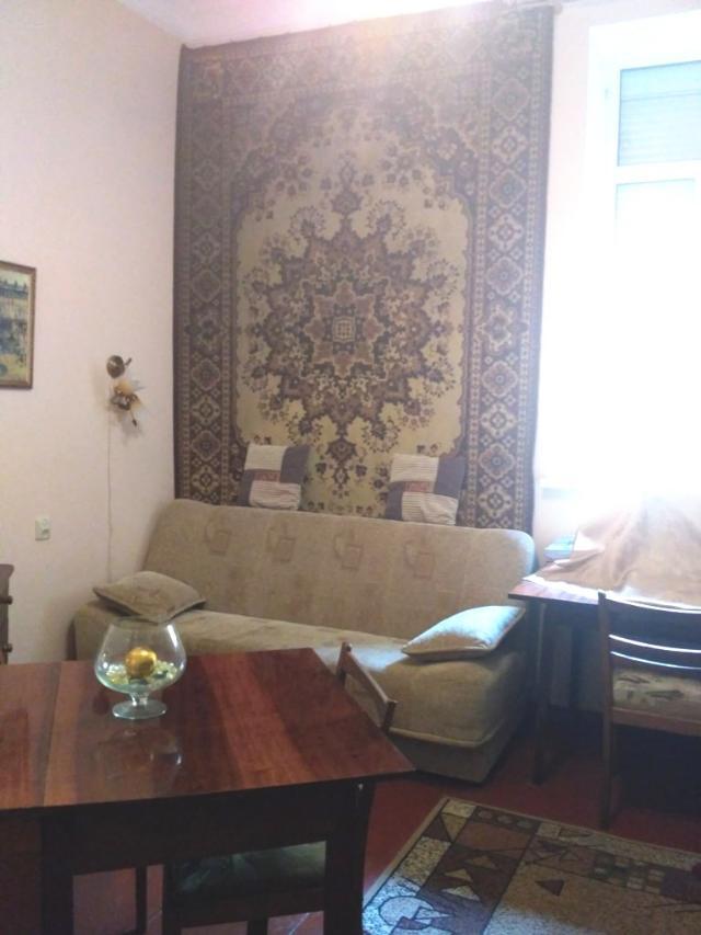 Продается 3-комнатная Квартира на ул. Жуковского — 60 000 у.е. (фото №4)
