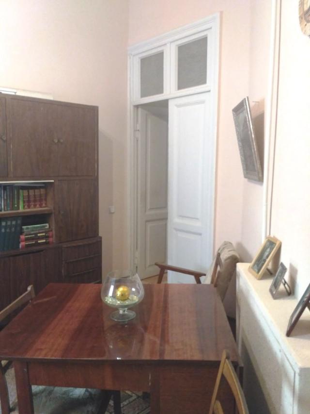 Продается 3-комнатная Квартира на ул. Жуковского — 60 000 у.е. (фото №5)