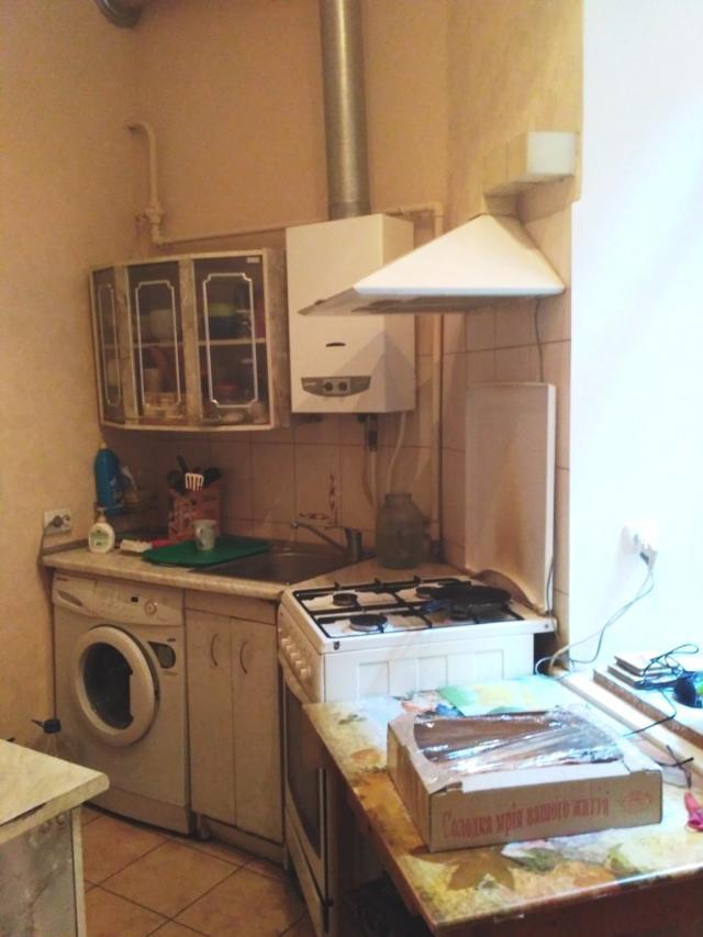 Продается 3-комнатная Квартира на ул. Жуковского — 60 000 у.е. (фото №7)
