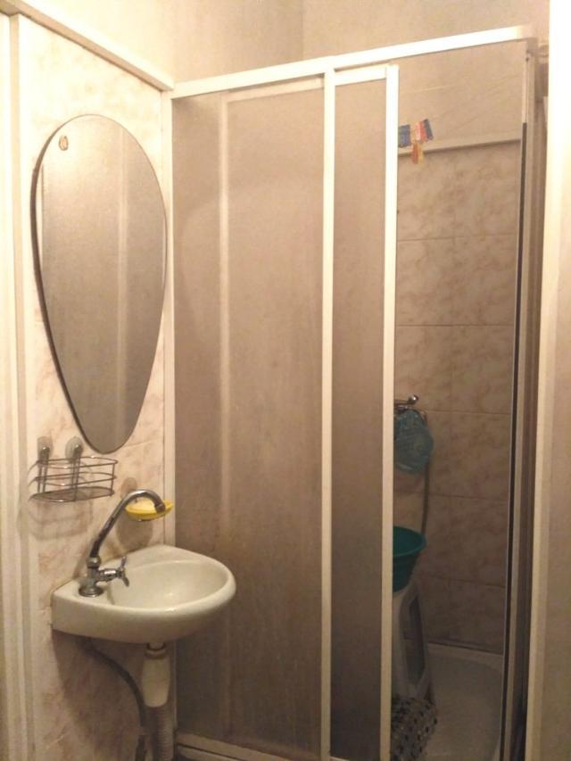 Продается 3-комнатная Квартира на ул. Жуковского — 60 000 у.е. (фото №9)