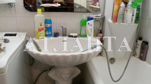 Продается 3-комнатная квартира на ул. Жукова Марш. Пр. (Ленинской Искры Пр.) — 60 000 у.е. (фото №5)