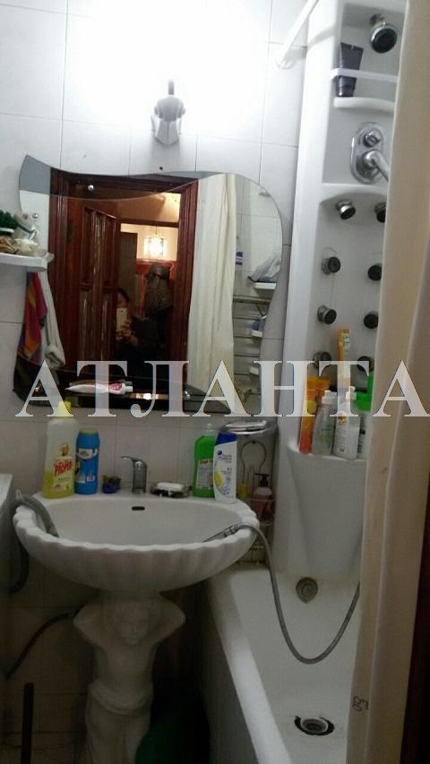 Продается 3-комнатная квартира на ул. Жукова Марш. Пр. (Ленинской Искры Пр.) — 60 000 у.е. (фото №6)