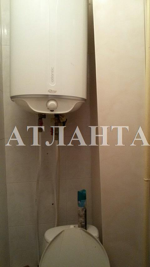 Продается 3-комнатная квартира на ул. Жукова Марш. Пр. (Ленинской Искры Пр.) — 60 000 у.е. (фото №7)