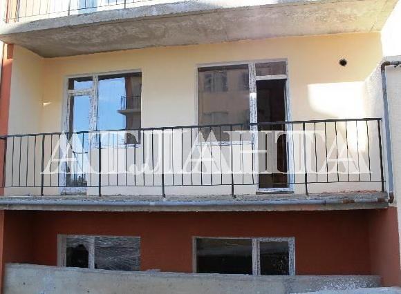 Продается 1-комнатная квартира на ул. Центральная — 22 000 у.е. (фото №2)