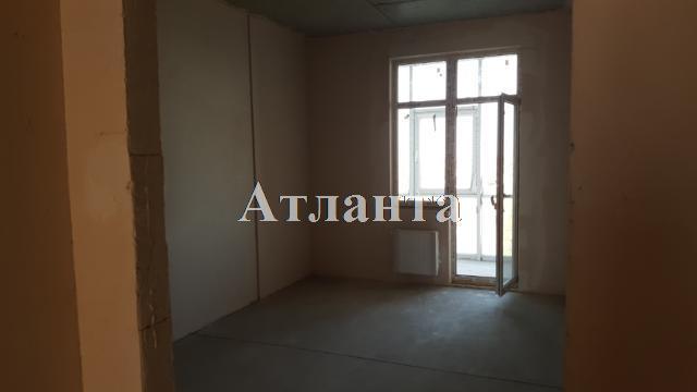 Продается 3-комнатная квартира на ул. Жемчужная — 85 000 у.е. (фото №3)
