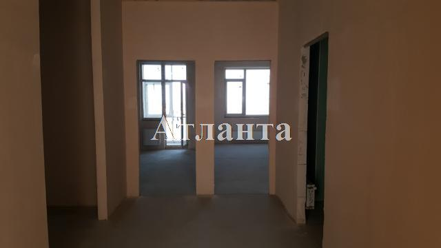 Продается 3-комнатная квартира на ул. Жемчужная — 85 000 у.е. (фото №4)
