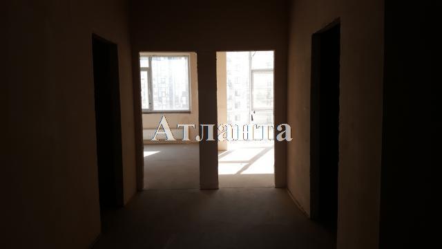 Продается 3-комнатная квартира на ул. Жемчужная — 85 000 у.е. (фото №5)