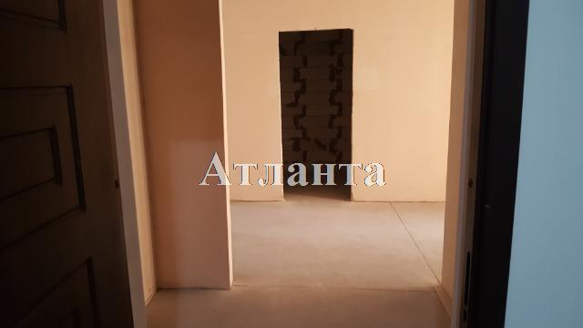 Продается 3-комнатная квартира на ул. Жемчужная — 85 000 у.е. (фото №6)