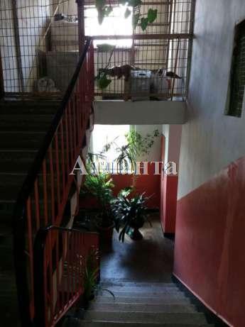 Продается 3-комнатная квартира на ул. Бугаевская (Инструментальная) — 58 000 у.е. (фото №6)