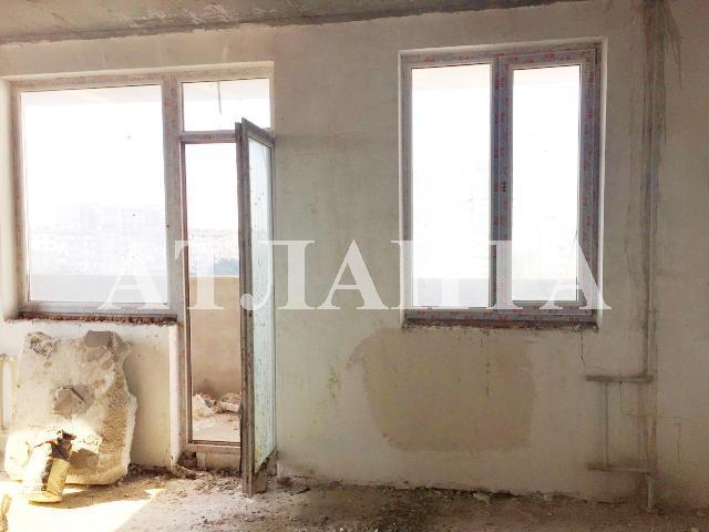 Продается 1-комнатная квартира на ул. Днепропетр. Дор. (Семена Палия) — 24 000 у.е. (фото №3)