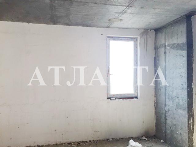 Продается 1-комнатная квартира на ул. Днепропетр. Дор. (Семена Палия) — 24 000 у.е. (фото №4)