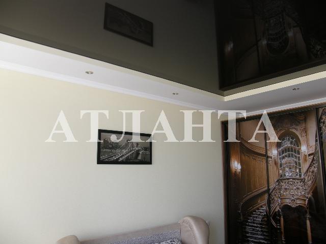 Продается 1-комнатная квартира на ул. Днепропетр. Дор. — 40 000 у.е. (фото №6)