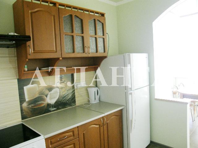 Продается 1-комнатная квартира на ул. Днепропетр. Дор. — 40 000 у.е. (фото №7)