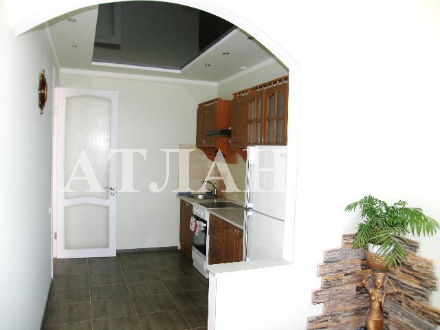 Продается 1-комнатная квартира на ул. Днепропетр. Дор. — 40 000 у.е. (фото №10)