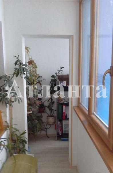 Продается 2-комнатная квартира на ул. Днепропетр. Дор. (Семена Палия) — 50 000 у.е. (фото №3)