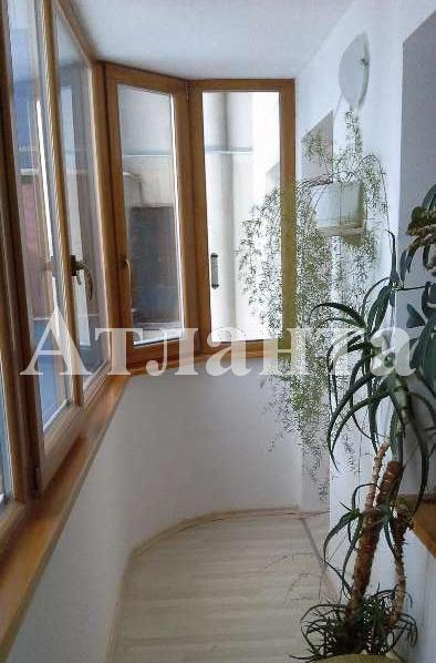 Продается 2-комнатная квартира на ул. Днепропетр. Дор. (Семена Палия) — 50 000 у.е. (фото №9)
