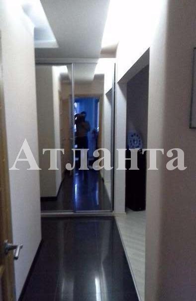 Продается 2-комнатная квартира на ул. Днепропетр. Дор. (Семена Палия) — 50 000 у.е. (фото №11)