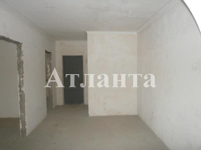 Продается 3-комнатная квартира на ул. Днепропетр. Дор. — 67 000 у.е. (фото №6)
