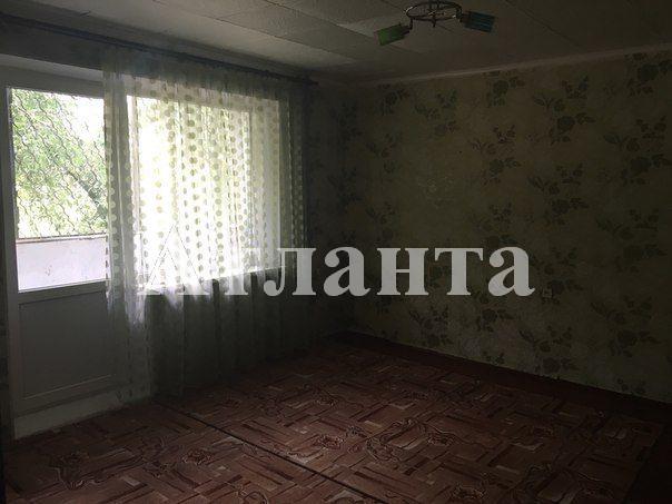 Продается 1-комнатная квартира на ул. Дос — 7 000 у.е.