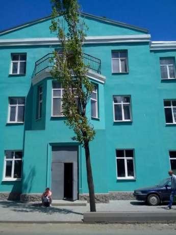 Продается 1-комнатная квартира на ул. Пересыпская 7-Я — 15 230 у.е. (фото №3)