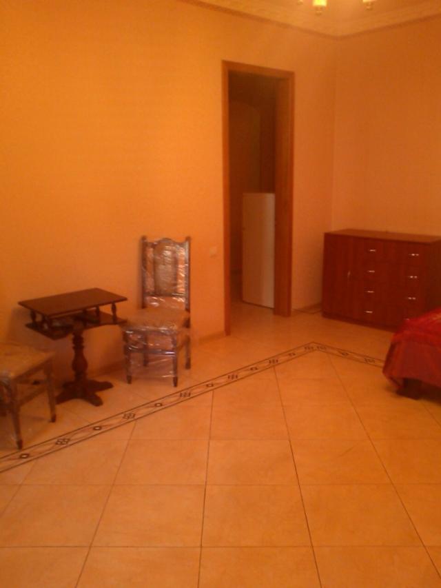 Продается 1-комнатная Квартира на ул. Соборная Пл. (Советской Армии Пл.) — 75 000 у.е. (фото №3)