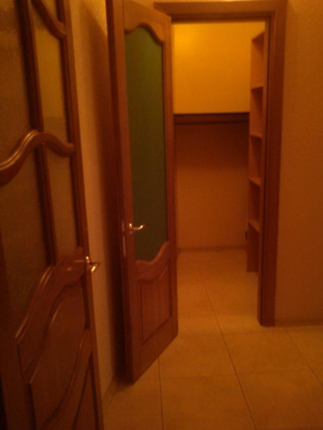 Продается 1-комнатная Квартира на ул. Соборная Пл. (Советской Армии Пл.) — 75 000 у.е. (фото №10)