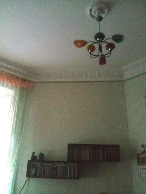 Продается коммунальная на ул. Новосельского (Островидова) — 50 000 у.е.