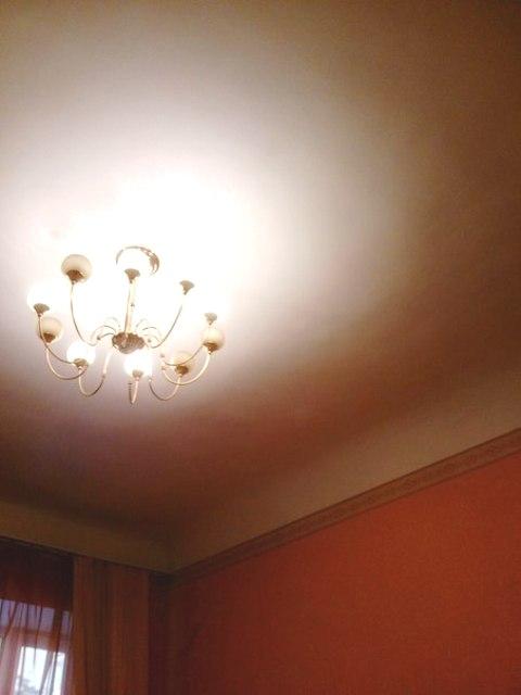 Продается 3-комнатная квартира на ул. Кузнечная (Челюскинцев) — 87 000 у.е. (фото №7)