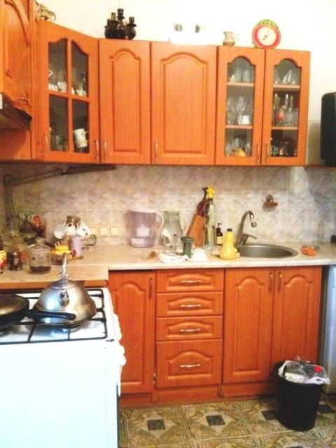 Продается 3-комнатная квартира на ул. Кузнечная (Челюскинцев) — 87 000 у.е. (фото №8)