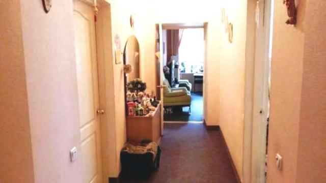 Продается 3-комнатная квартира на ул. Кузнечная (Челюскинцев) — 87 000 у.е. (фото №11)