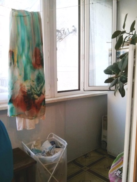 Продается 3-комнатная квартира на ул. Кузнечная (Челюскинцев) — 87 000 у.е. (фото №12)