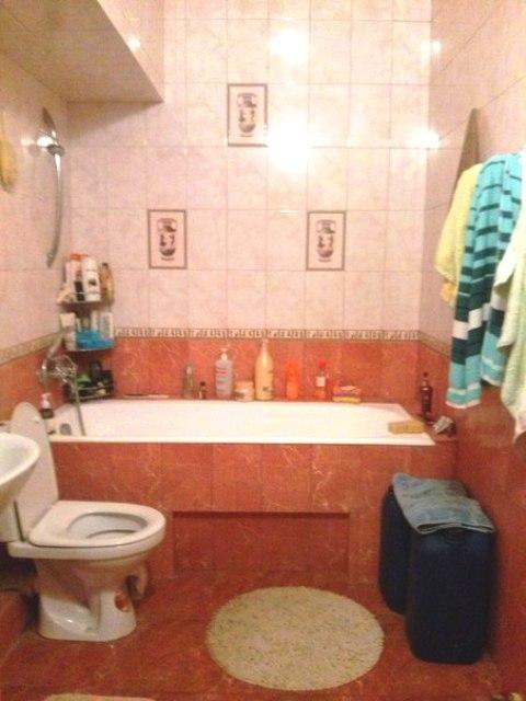 Продается 3-комнатная квартира на ул. Кузнечная (Челюскинцев) — 87 000 у.е. (фото №14)