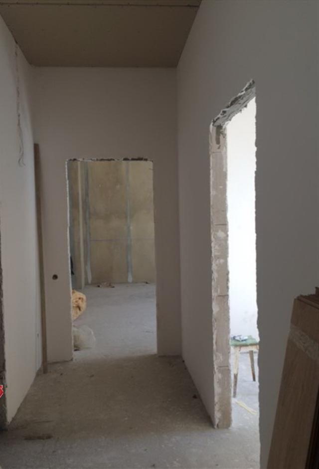 Продается 2-комнатная квартира на ул. Паустовского — 39 500 у.е. (фото №2)