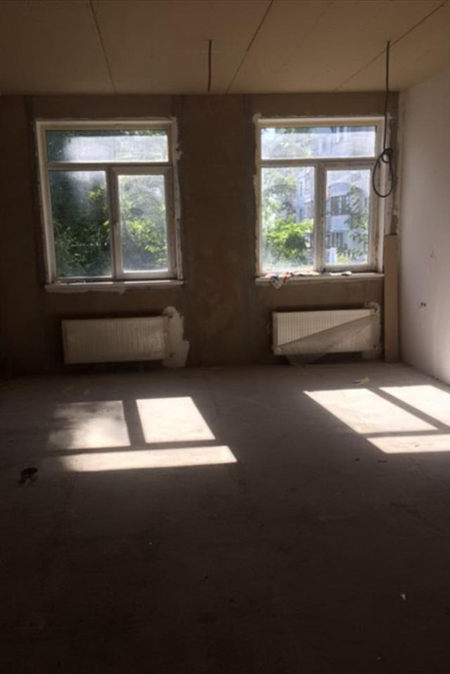 Продается 2-комнатная квартира на ул. Паустовского — 39 500 у.е. (фото №3)