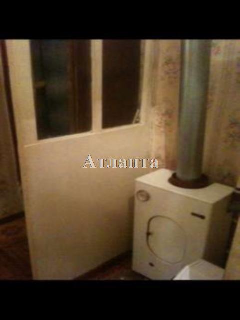 Продается 2-комнатная Квартира на ул. Болгарская (Буденного) — 27 000 у.е. (фото №7)
